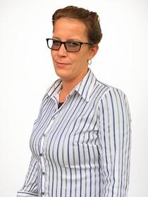 Lenka Šestáková