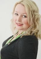 Jana Habartová