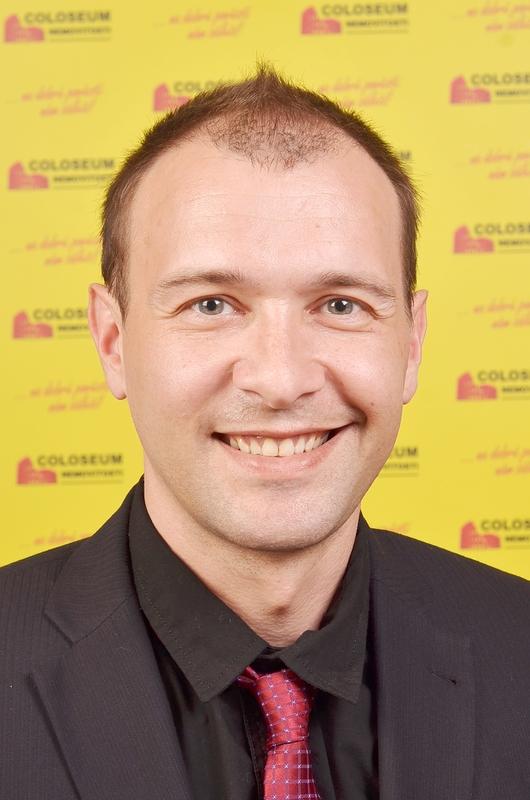 Kruglikov Jelisej