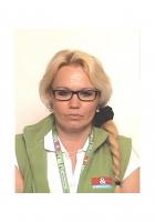 Monika Ježková