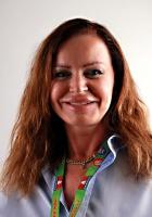Helena Marchiová