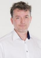 Martin Čmiel