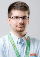 Miroslav  Polák