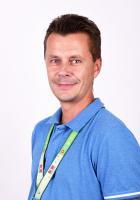 Petr Láznička