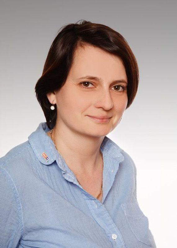 Alexandra Lisztwanová