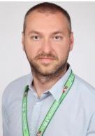 Martin Černý