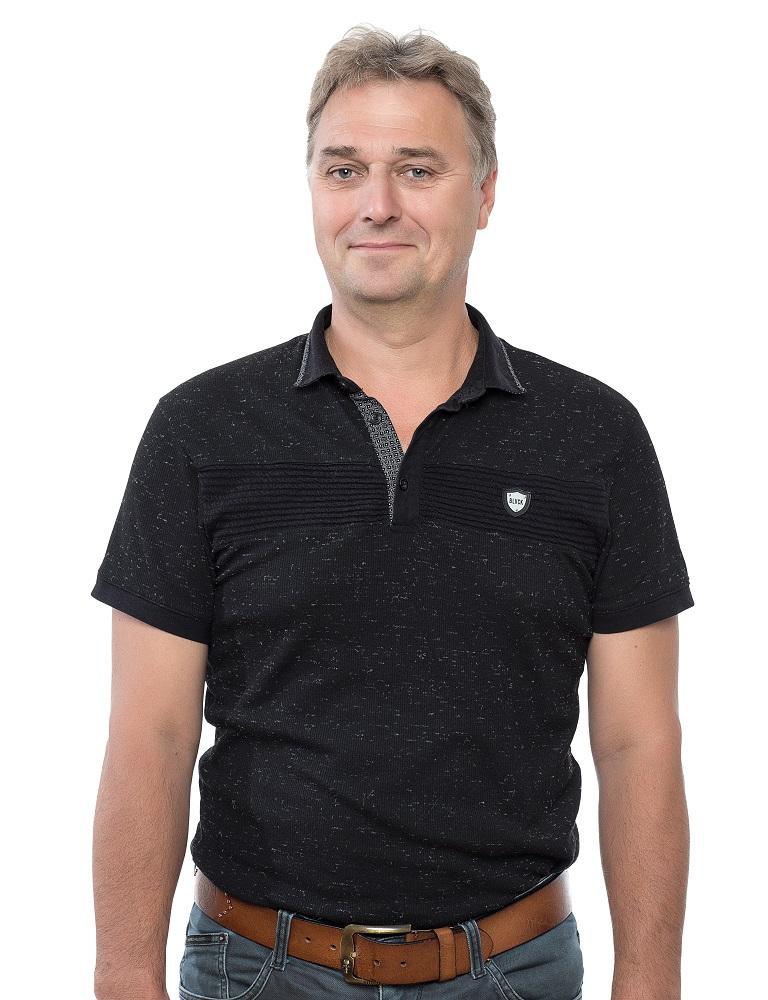 Vladimír Drmota