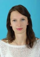 Lenka Štrumfová