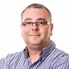 Jan Bečvář