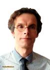 Martin Machaň