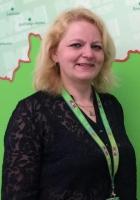 Marie Kapitolová