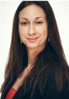 Alexandra Radlova