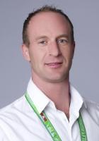 Daniel Polomský