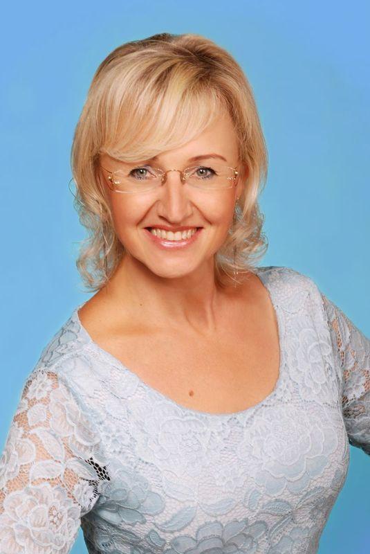 Jarmila Maroszová
