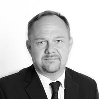 PavelVrba