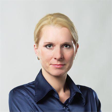 Petra Kadlecová