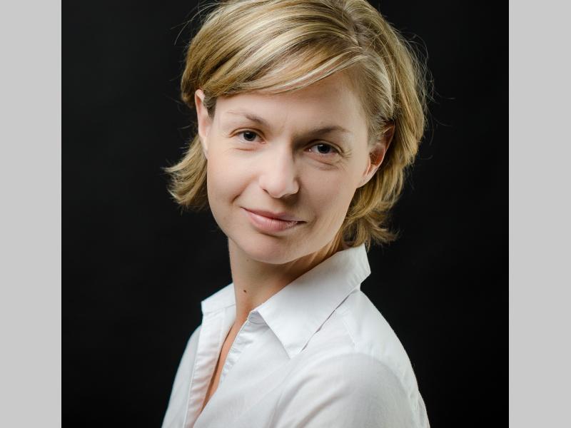 Ludmila Sekaninová