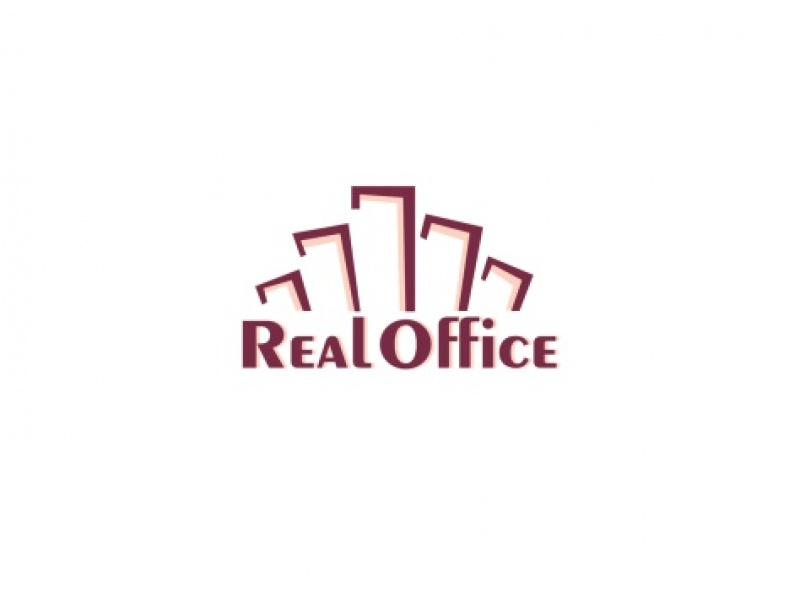 Real Office