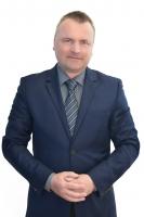 Roták Petr