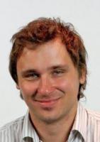 Adam Parma