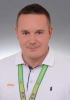 Daniel Postředník