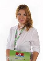 Michaela Lindauerová
