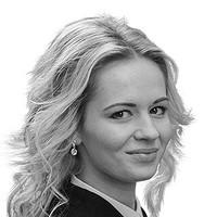 IvetaSmolková
