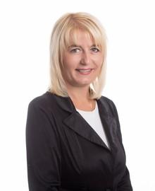 Veronika Zavoralová