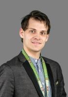 Patrik Zalaba