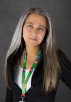 Markéta Breuerová