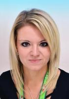 Michaela Kafurová