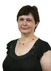 Alena Osladilová