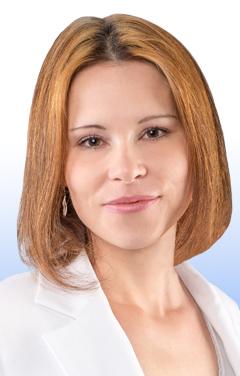 Iva Vališová
