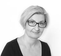 Jaroslava Oralová