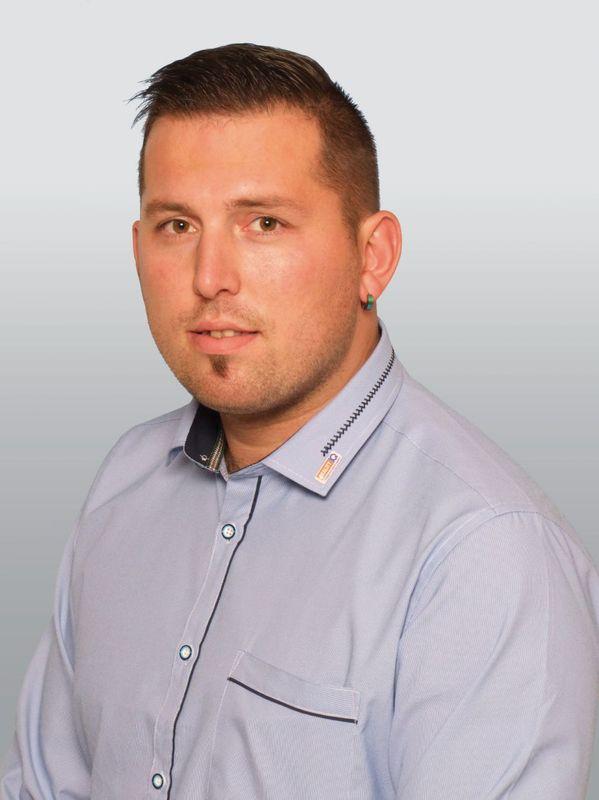Zdeněk Rác