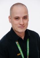 Tomáš  Glück