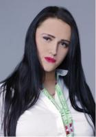 Karolína Jurečková