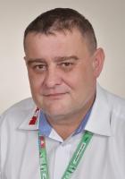 Jan Sklenář