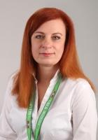Martina Trefilová