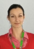 Lucie Poupětová