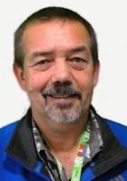 Ladislav Hrdlička
