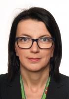 Pavla Macháčková