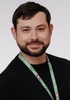 Marek  Chlad