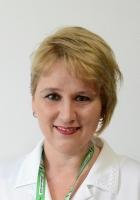 AnnaSkřivánková