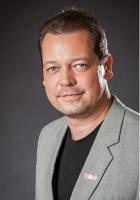 JosefBareš