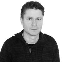 Jiří Henčl