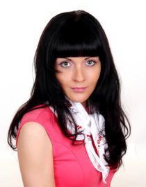 Lucie Kučerová