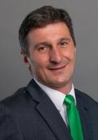 Martin Staněk