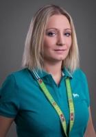 Dita Netopilová