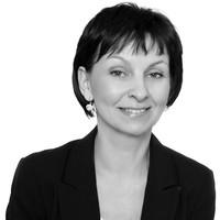 Miroslava Psotkova